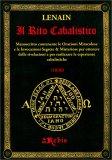 Il Rito Cabalistico — Libro