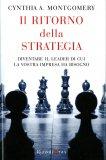 Il Ritorno della Strategia  - Libro