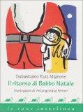 Il Ritorno di Babbo Natale - Libro