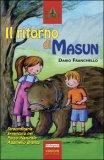 Il Ritorno di Masun
