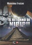 Il Ritorno di Nibiru - Libro