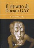 Il Ritratto di Dorian Gay - Libro
