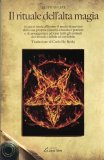 Il Rituale dell'Alta Magia  - Libro