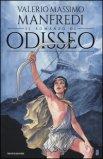 Il Romanzo di Odisseo  - Libro