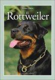Il Rottweiler  - Libro