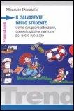 Il Salvagente dello Studente - Libro