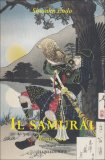 Il Samurai  - Libro