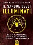 Sangue Degli Illuminati Usato