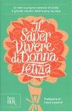 Il Saper Vivere di Donna Letizia - Libro