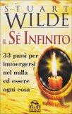 Il Sè Infinito  — Libro