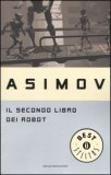 Il Secondo Libro dei Robot - Libro