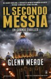 Il Secondo Messia  - Libro