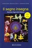 Il Segno Insegna - Libro + DVD