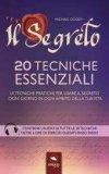 Il Segreto - 20 Tecniche Essenziali - Libro
