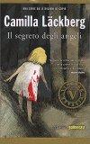 Il Segreto degli Angeli - Libro