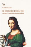 Il Secreto degli Dei - Libro
