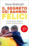 Il Segreto dei Bambini Felici — Libro