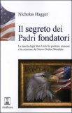 Il Segreto dei Padri Fondatori — Libro