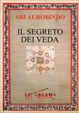 Il Segreto dei Veda — Libro