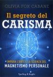 Il Segreto del Carisma  - Libro