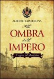 All'Ombra dell'Impero  - Libro