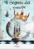 Il Segreto del Principe - Libro