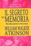 Il Segreto della Memoria - Libro