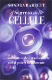 Il Segreto delle Cellule — Libro