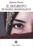Il Segreto di Maria Maddalena  - Libro