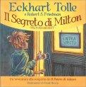 Il Segreto di Milton — Libro