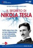 Il Segreto di Nikola Tesla - Film in DVD — DVD
