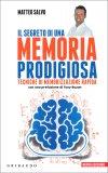Il Segreto di una Memoria Prodigiosa — Libro