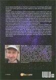 Il Segreto mai rivelato all'Umanità — Libro