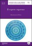 Il Segreto Supremo  - Libro