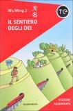 Il Sentiero degli Dei  - Libro
