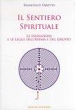 Il Sentiero Spirituale  - Libro