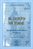 Il Serto di Iside - Vol. 2 - Libro