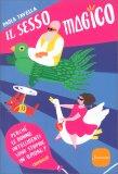 Il Sesso Magico — Libro