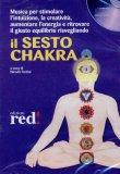 Il Sesto Chakra - Cd Audio