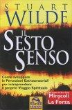 Il Sesto Senso - Libro