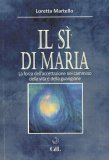Il Sì di Maria - Libro