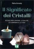 Il Significato dei Cristalli — Libro