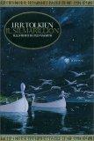 Il Silmarillion — Libro