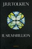 Il Silmarillon  - Libro