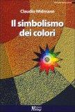 Il Simbolismo dei Colori — Libro
