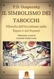 Il Simbolismo dei Tarocchi — Libro