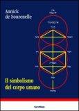 Il Simbolismo del Corpo Umano  - Libro