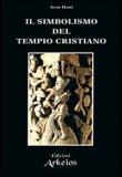 Il Simbolismo del Tempio Cristiano — Libro