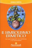 Il Simbolismo Ermetico - Libro