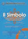 Il Simbolo - CD Audio